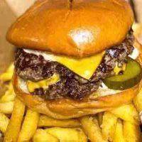 mkt burger marina market